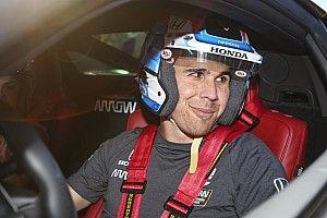Virtual Le Mans: Chadwick sostituita da Wickens, cambi in Ferrari