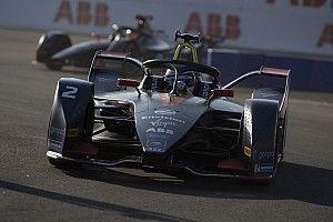 Джакарта нацелилась попасть в календарь Формулы Е уже в 2020 году