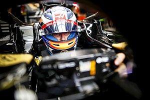 Ricciardo és a Red Bull sem érti a Haas döntését