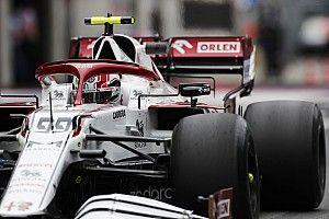 Hivatalos: több évvel meghosszabbítja együttműködését az Alfa Romeo és a Sauber