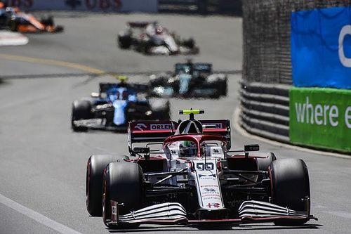 Egyre közelebb a Sauber-Renault megállapodás?