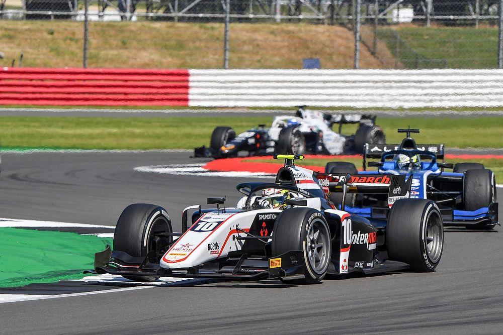 """F1: Alfa Romeo espera """"imagem clara"""" da F2 antes de nomear segundo piloto"""