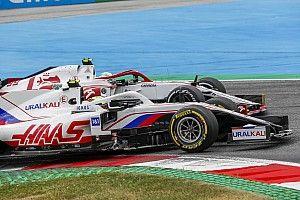 "Technische afdeling Haas F1 ""sterker dan ooit"" na komst Resta"
