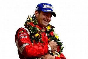 Lorenzo Casè torna nel GT Sprint nella tappa del Mugello