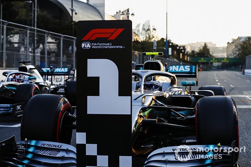 F1、予選Q4の2020年導入は事実上ナシか。全チームの合意が必要に