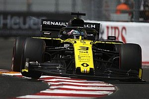 "Renault has ""real"" qualifying engine mode now - Ricciardo"