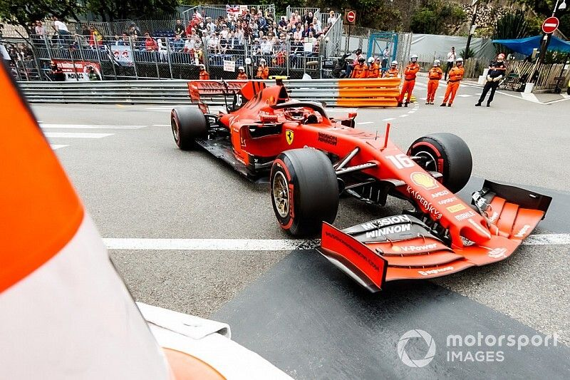 """Ferrari ready to invest for """"significantly more expensive"""" 2020"""