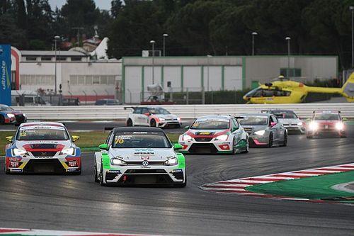 TCR DSG Europe, ecco format e punteggi delle gare endurance 2020