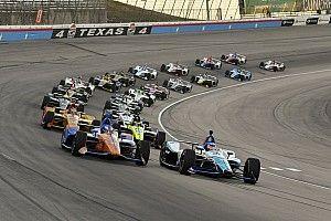 Президент техасского автодрома объяснил, чем NASCAR привлекательнее IndyCar