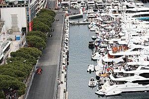 """モナコ拠点の新F1チーム、プロジェクトは依然進行中。参入金""""200億円""""は減免へ?"""