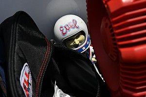 GALERÍA: el día 3 de las prácticas en Indy 500