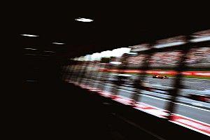 A Ferrari már nem biztos abban, hogy idén bajnokok lehetnek