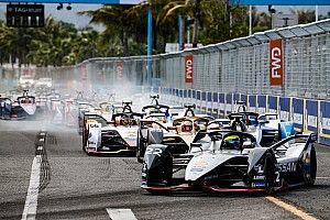 Bald Formel-E-Rennen in Wien? Politik bestätigt Gespräche
