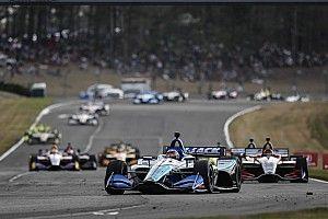 IndyCar retrasa una semana más su arranque de temporada 2021