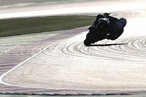 Il test di MotoGP in Finlandia si farà il 19 e 20 agosto, ma con i test team