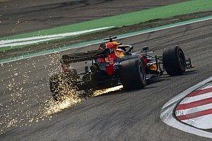 Хорнер опроверг слова Марко о задаче Red Bull выиграть пять гонок в 2019 году