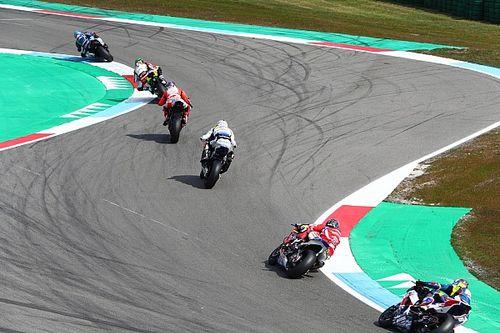 WK Superbikes begint in Jerez, Assen opnieuw uitgesteld