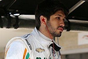 Kaiser w białej Dallarze