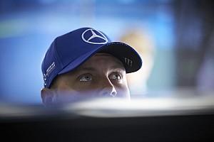 Mercato Mercedes: Bottas rompe gli indugi e vuole il rinnovo del contratto