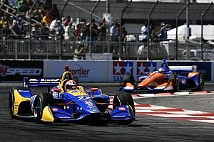 GP Long Beach confirmed canceled, ticket plan in place