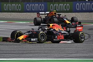 "Honda and Red Bull bring ""countermeasures"" after Austria DNFs"