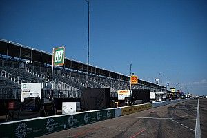 IndyCar cancela etapas de St. Pete, Alabama, Long Beach e Austin