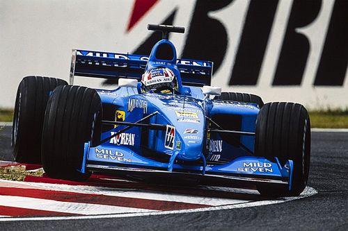 """Ex-piloto detona limites de pista """"artificiais"""" da F1: """"Sempre fui contra"""""""