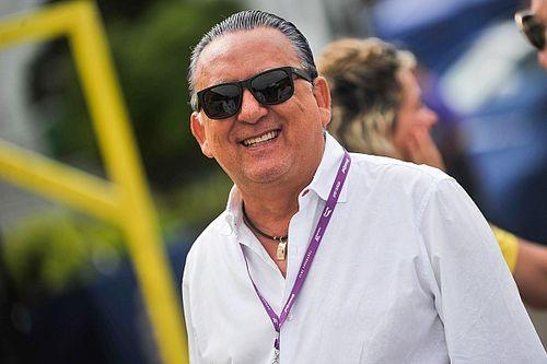 Com F1 de saída da Globo, relembre bordões de Galvão, Luis Roberto e cia