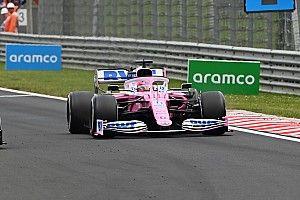 FIA, Racing Point kararını ilk antrenmandan önce açıklayabilir