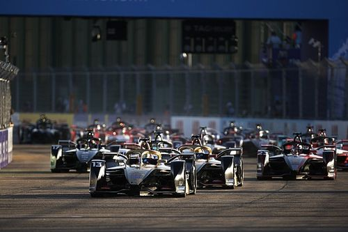 Formula E: Audi, BMW exits could lower barrier to entry
