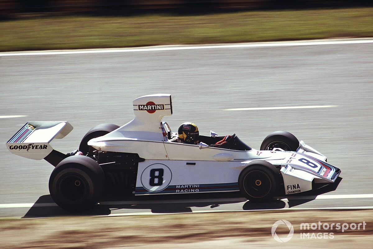ÉLŐBEN a legendák nagy versenye: ALONSO, Button, Solberg, Montoya, Fittipaldi... (19:00)