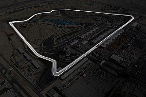 Why Bahrain 'oval' is the kind of innovation F1 needs