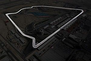F1 drivers to discuss concerns over Bahrain outer loop layout