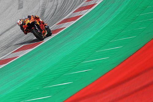 Así vivmos el Gran Premio de Estiria de MotoGP