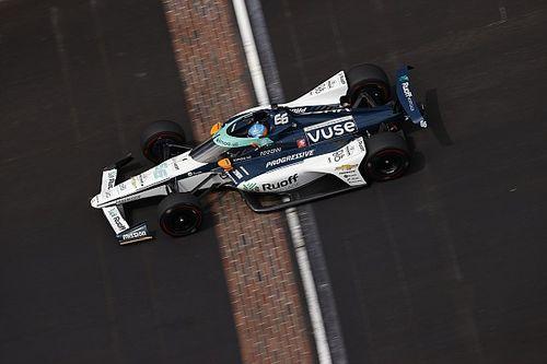 Indy 500: ¿cuál será la mejor estrategia de Alonso y los que salen detrás?