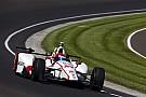 Fast Friday - Bourdais supersonique, Alonso encore quatrième