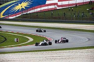 """Sepang apre al ritorno in F1: """"A certe condizioni si può fare"""""""