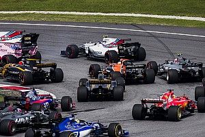 FIA clamps down on trick F1 steering systems