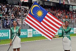 Malajzia hamarosan visszatérhet?