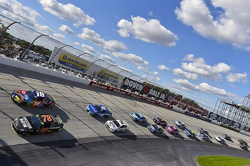 Dover did little to alter the playoff picture