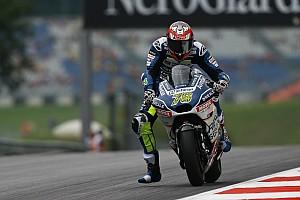 MotoGP Breaking news Enam pembalap perebutkan kursi Avintia Racing