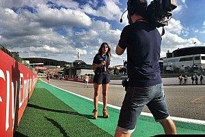 Cómo ver las carreras de F1 en España y quién comenta y narra