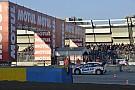 Speciale Motor Show: l'Area 48 si chiamerà Motul Arena anche quest'anno