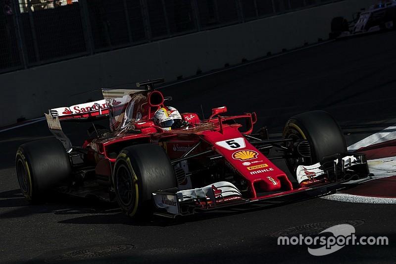 """Brundle duro sul caso Vettel: """"La FIA scavalca il suo stesso sistema"""""""