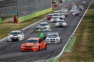 Il Gruppo Peroni Race raddoppia gli impegni a Monza nel 2018