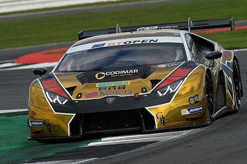 Il Raton Racing vuole raccogliere i frutti dopo un buon test a Monza