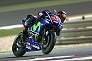 Tes Qatar: Vinales tercepat, Rossi-Folger lengkapi tiga besar