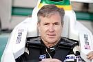 61-летний пилот погиб в ретрогонке Формулы 5000