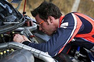 Hyundai: i filtri del carburante otturati hanno frenato le i20 in Messico