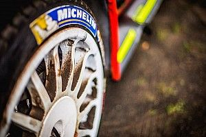 Hankook zastąpi Michelina?